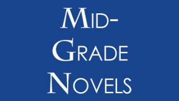 Permalink to: Mid-Grade Novels