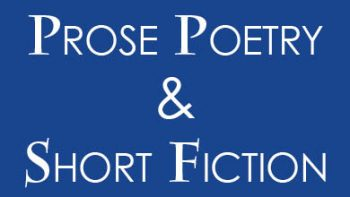 Permalink to: Prose Poetry & Short Fiction